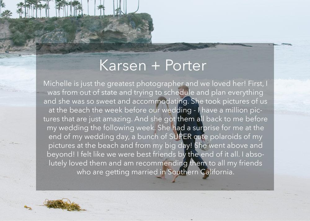 Karsen + Porter Rec.jpg