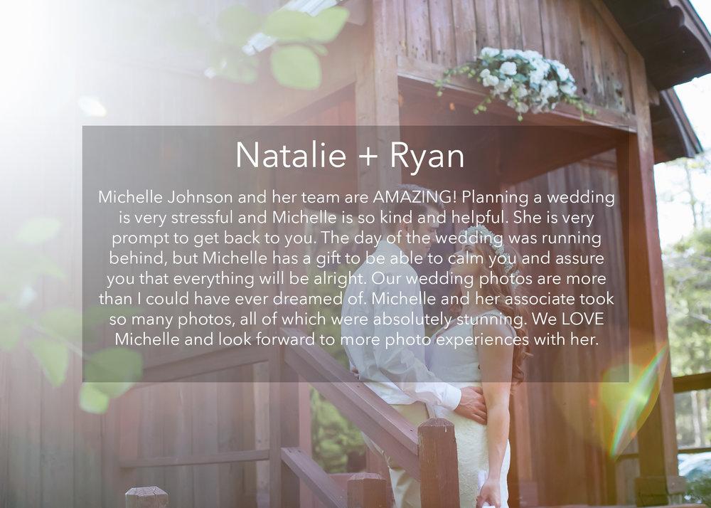 Natalie + Ryan Rec.jpg