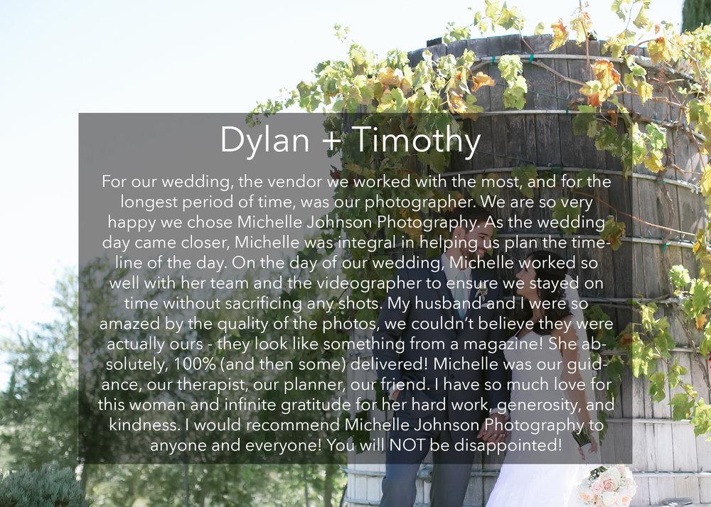Dylan + Timothy.jpg