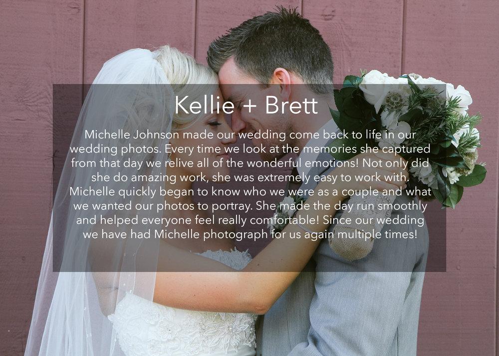 Kellie + Brett Rec.jpg