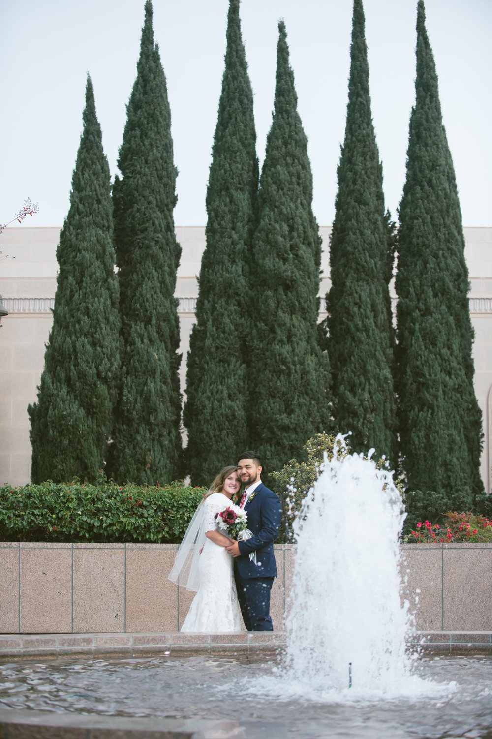 16Newport Beach LDS Temple Wedding Pictures.jpg