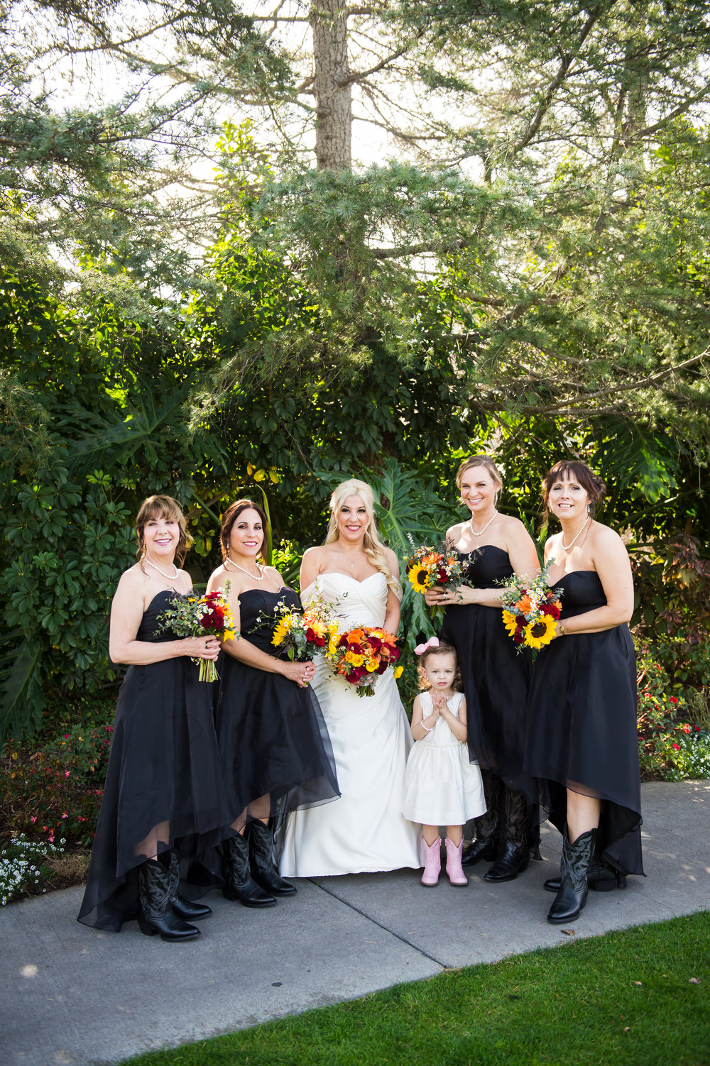 11Strawberry Farms Golf Course Wedding Pictures.jpg