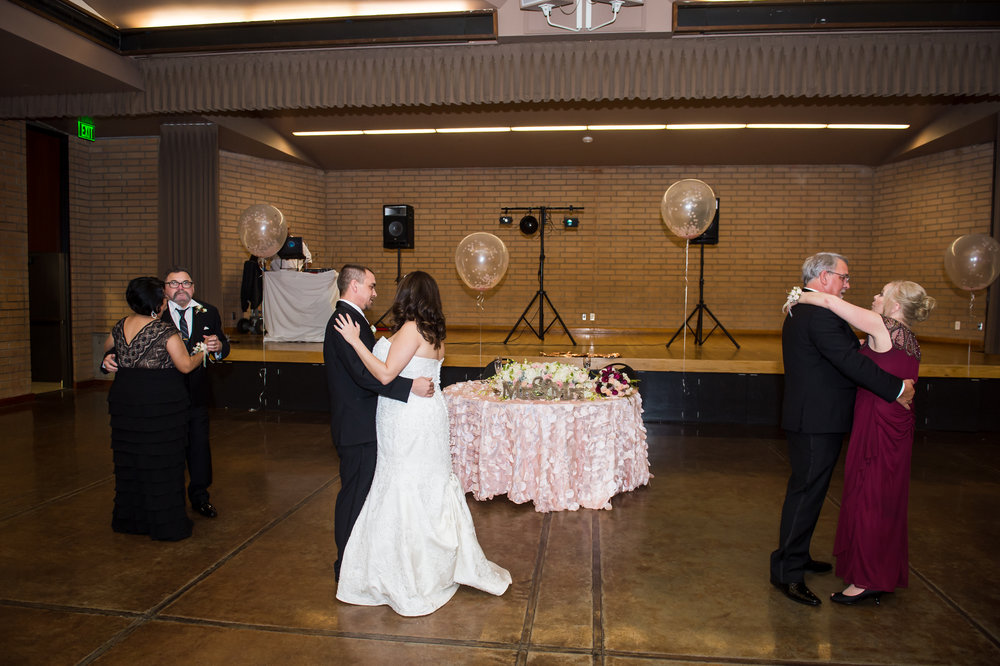 18Fleur de Lis Chapel Wedding Pictures.jpg