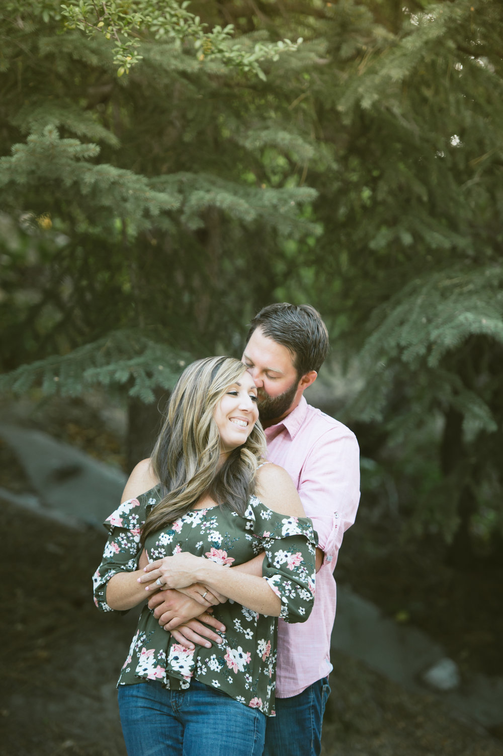 02Lake Arrowhead Engagement Pictures.jpg