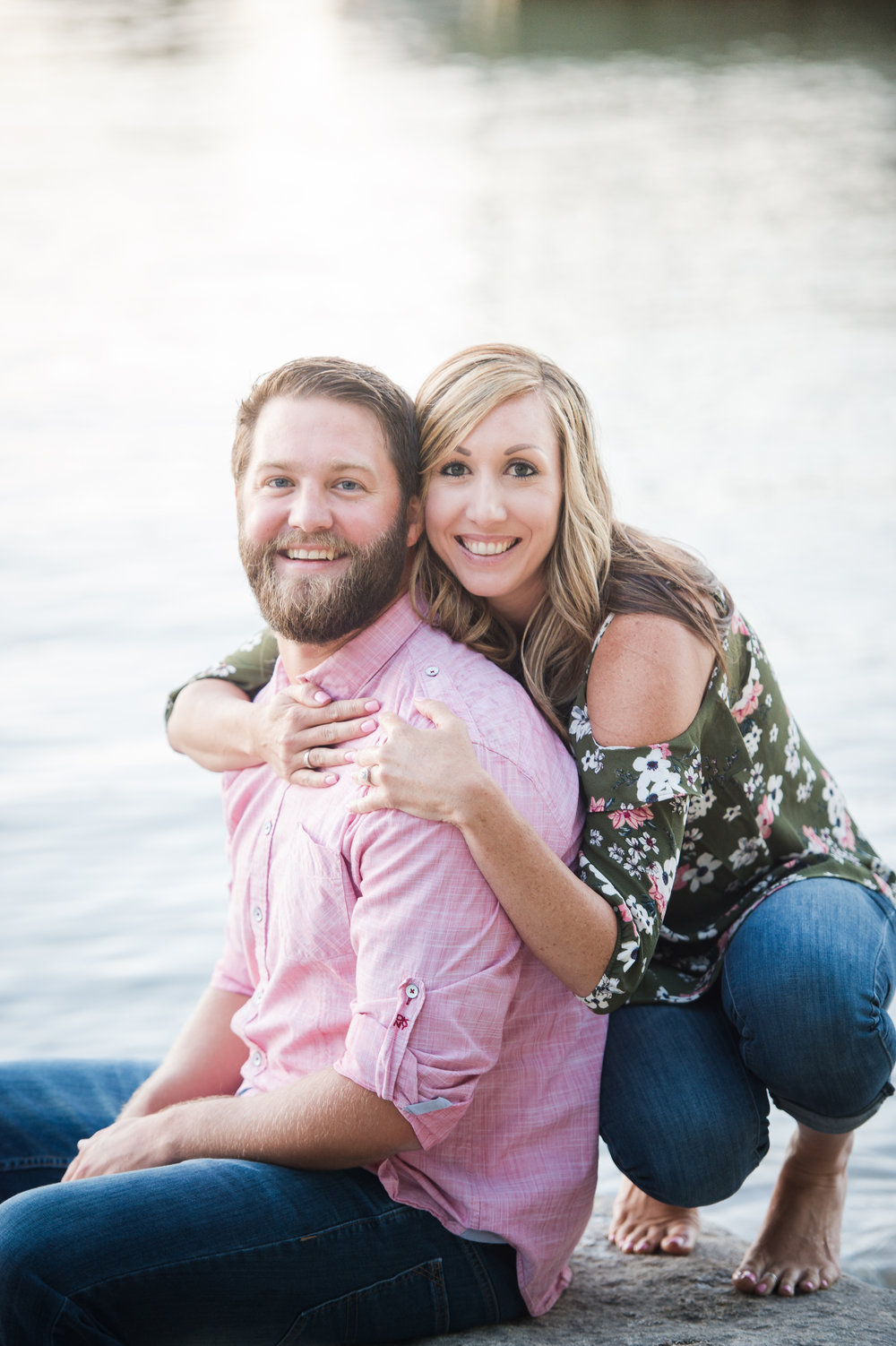 04Lake Arrowhead Engagement Pictures.jpg