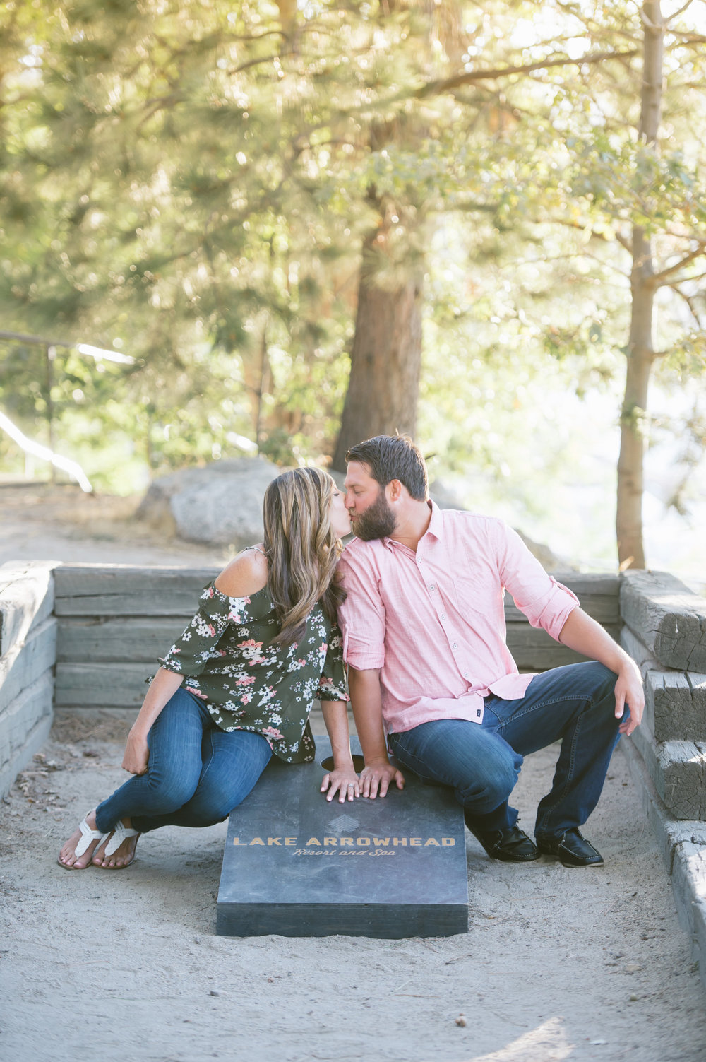 05Lake Arrowhead Engagement Pictures.jpg