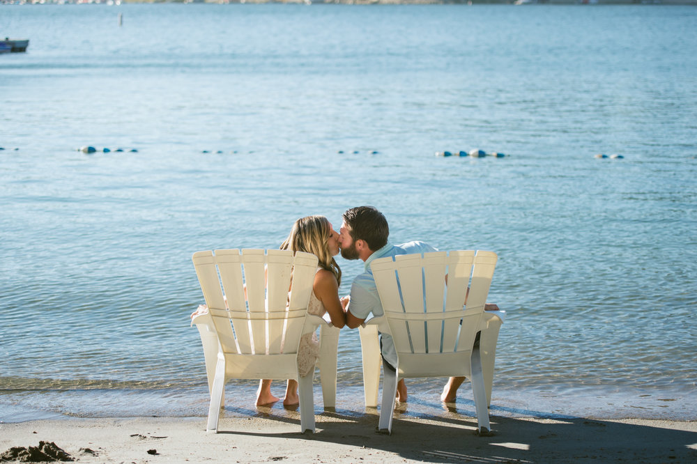 07Lake Arrowhead Engagement Pictures.jpg