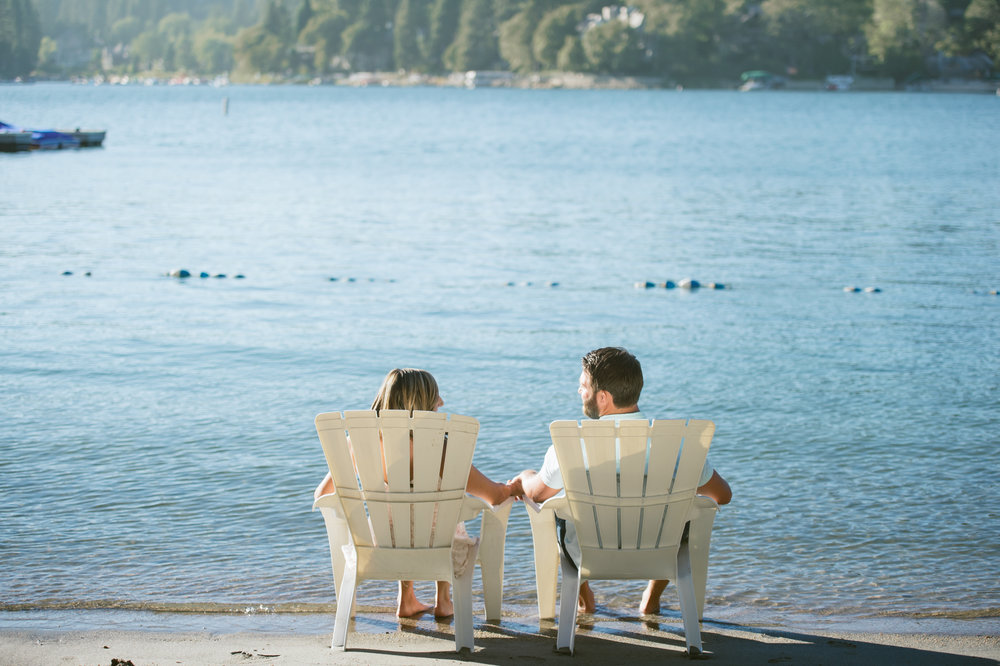 06Lake Arrowhead Engagement Pictures.jpg
