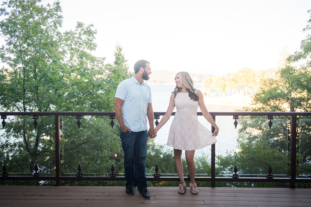 12Lake Arrowhead Engagement Pictures.jpg