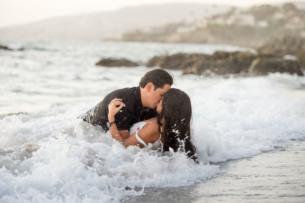 11Laguna- Victoria Beach Engagement Pictures.jpg