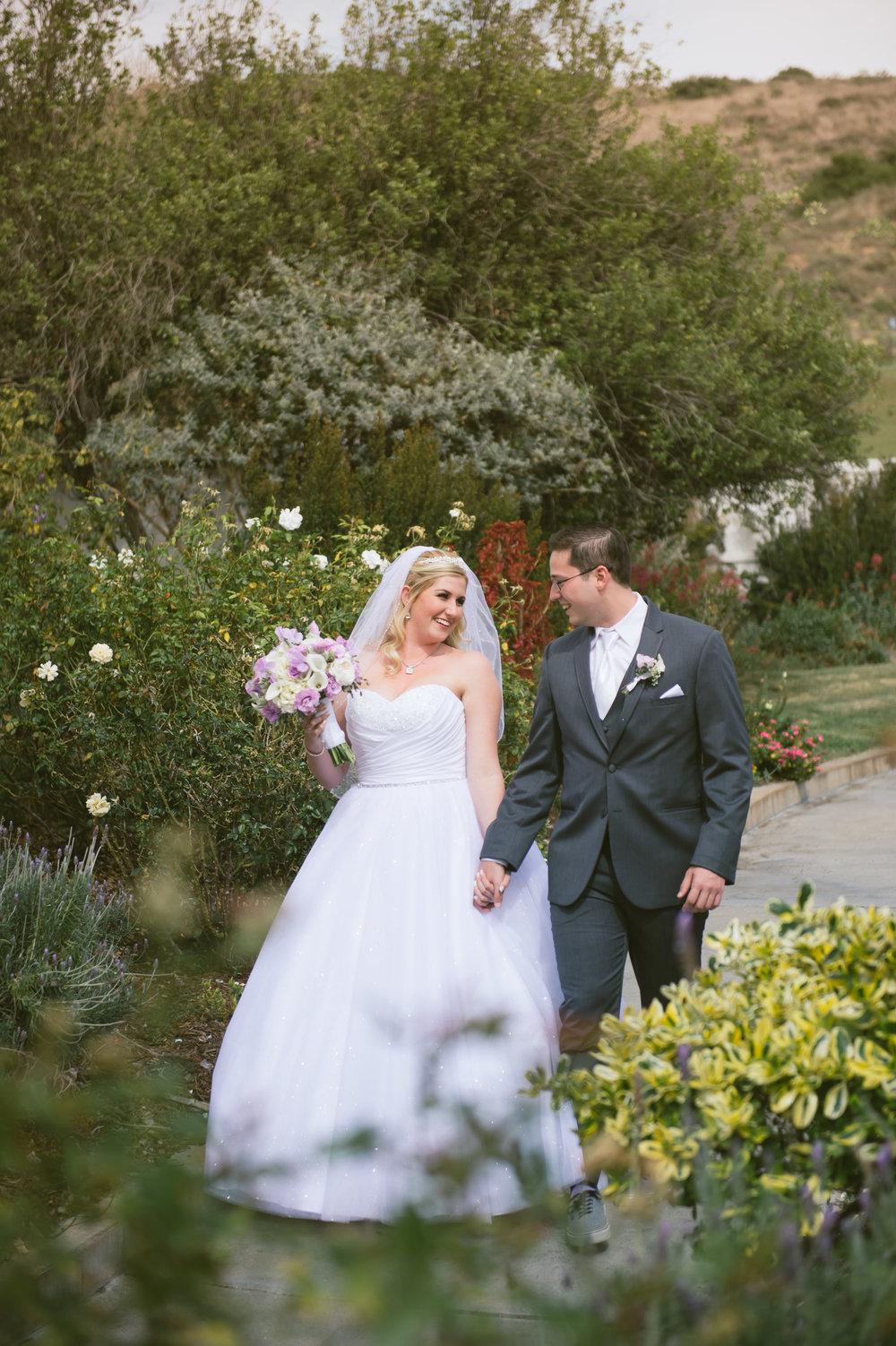 16Strawberry Farm Golf Club Wedding Pictures.jpg