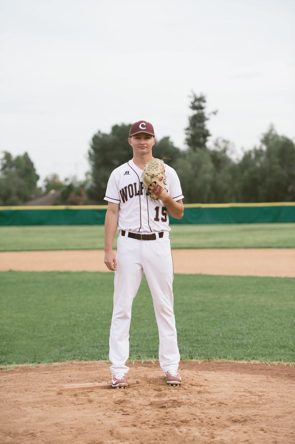 10Claremont High School Senior Pictures.jpg