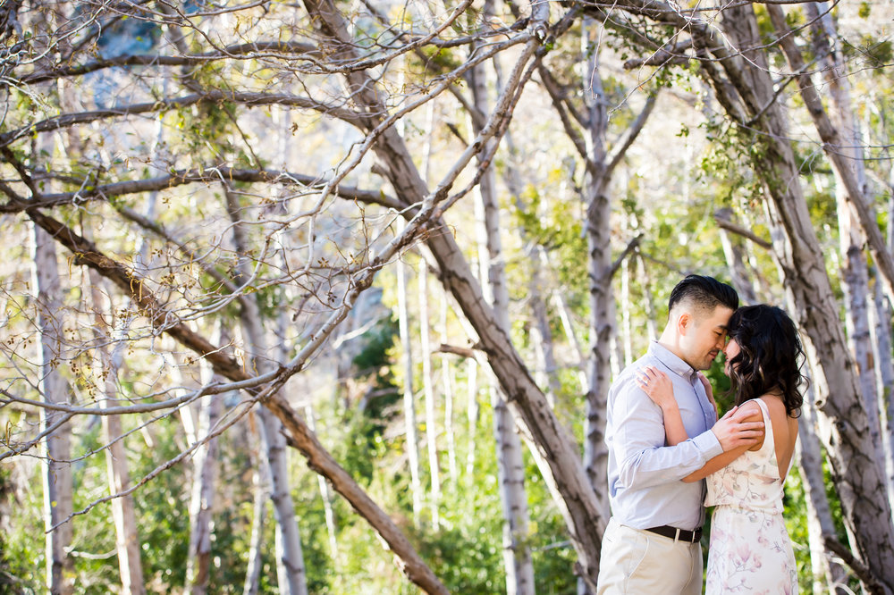 09 Upland Engagement Pictures.jpg