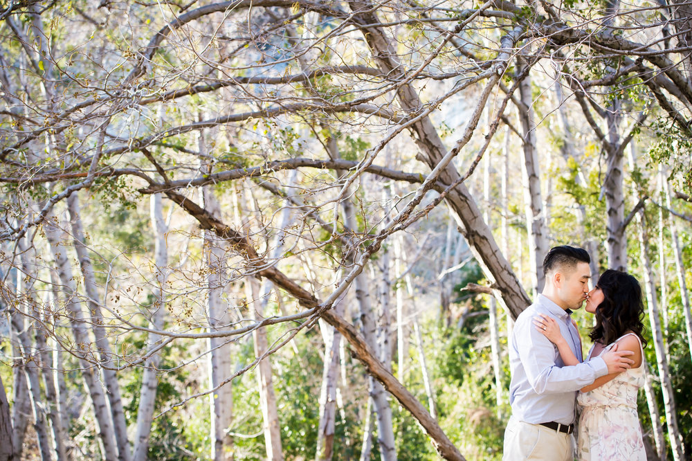 10 Upland Engagement Pictures.jpg