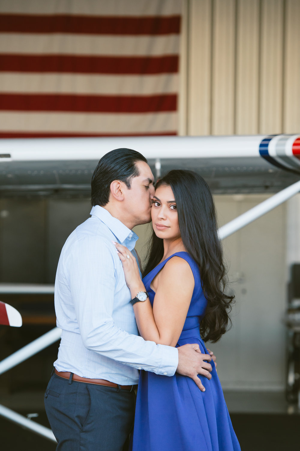 04Fullerton Airport Engagement Pictures.jpg