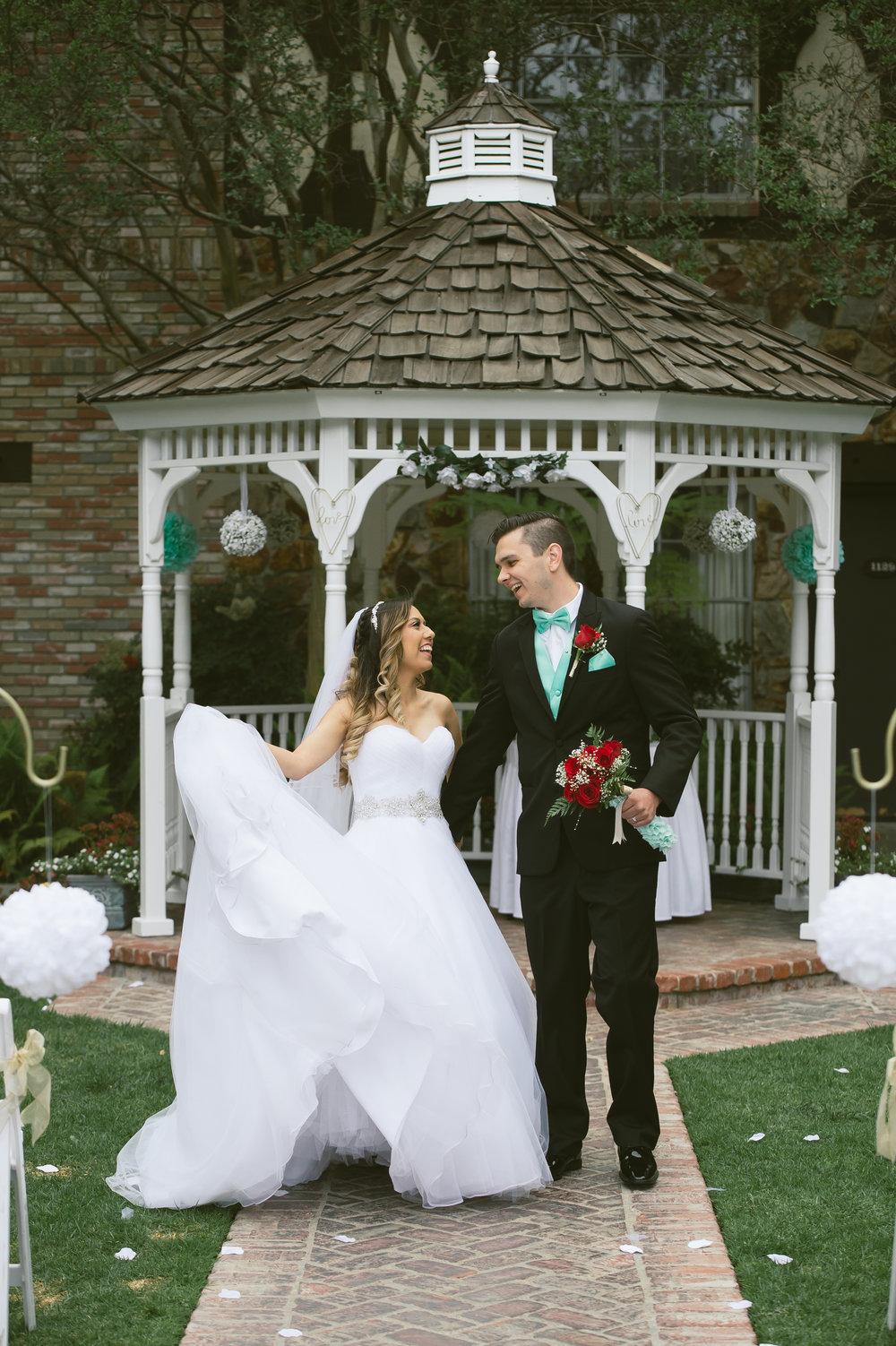 18Anaheim Magestic Garden Wedding Pictures.jpg