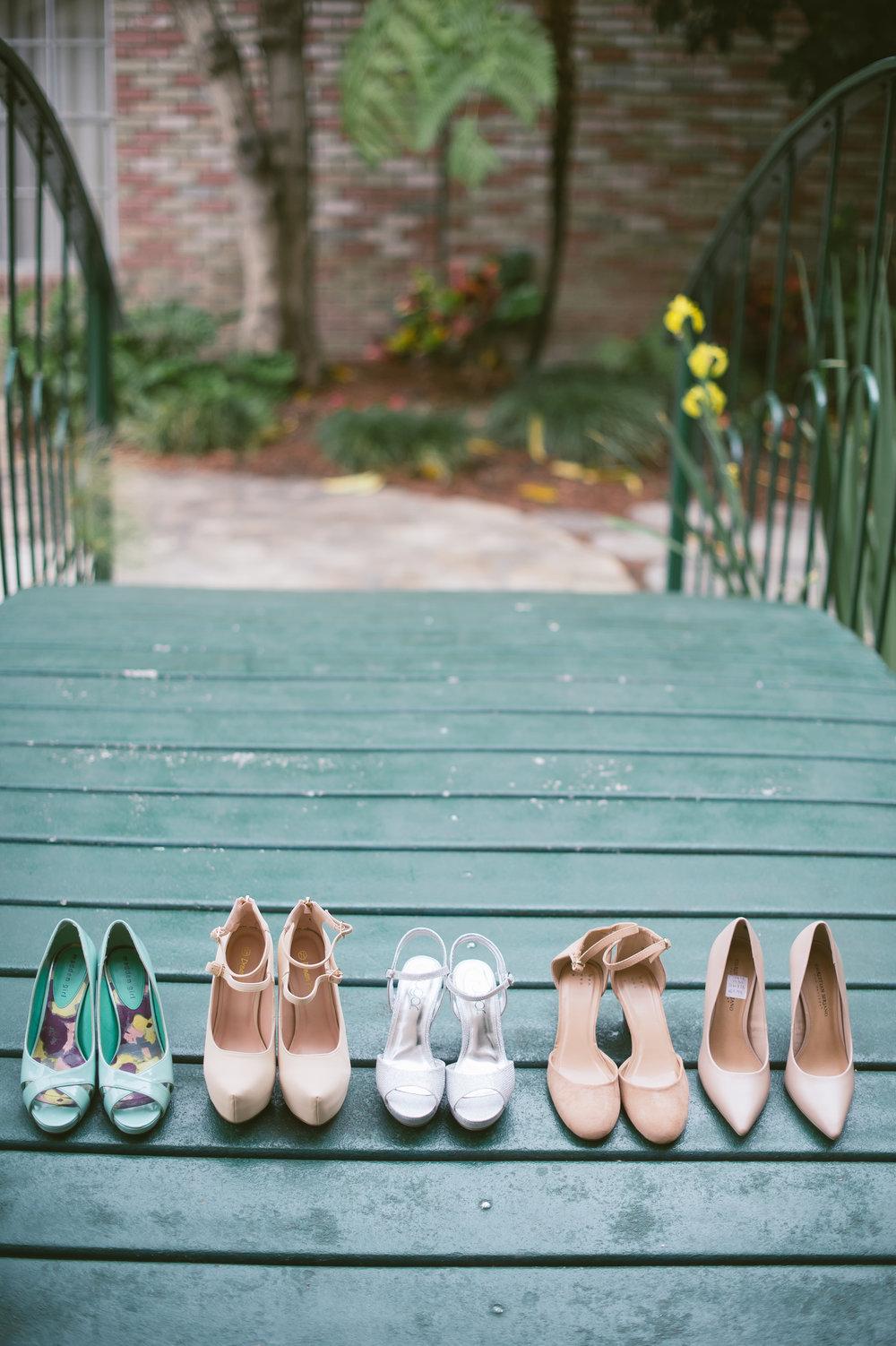 02Anaheim Magestic Garden Wedding Pictures.jpg
