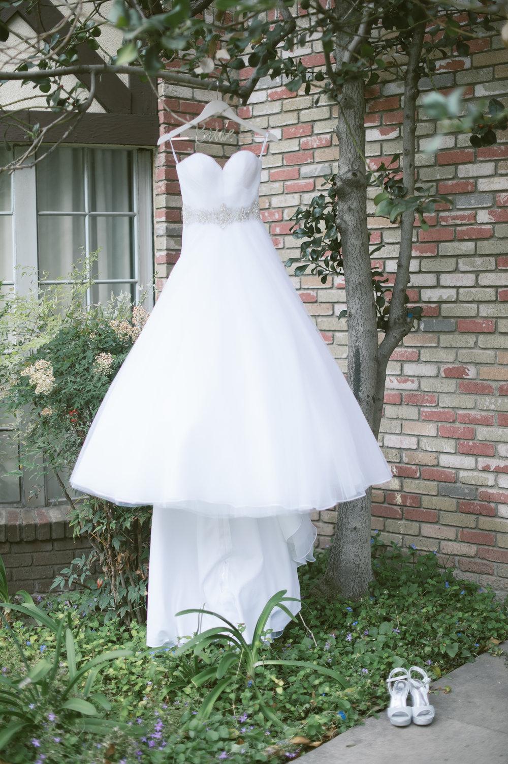 01Anaheim Magestic Garden Wedding Pictures.jpg