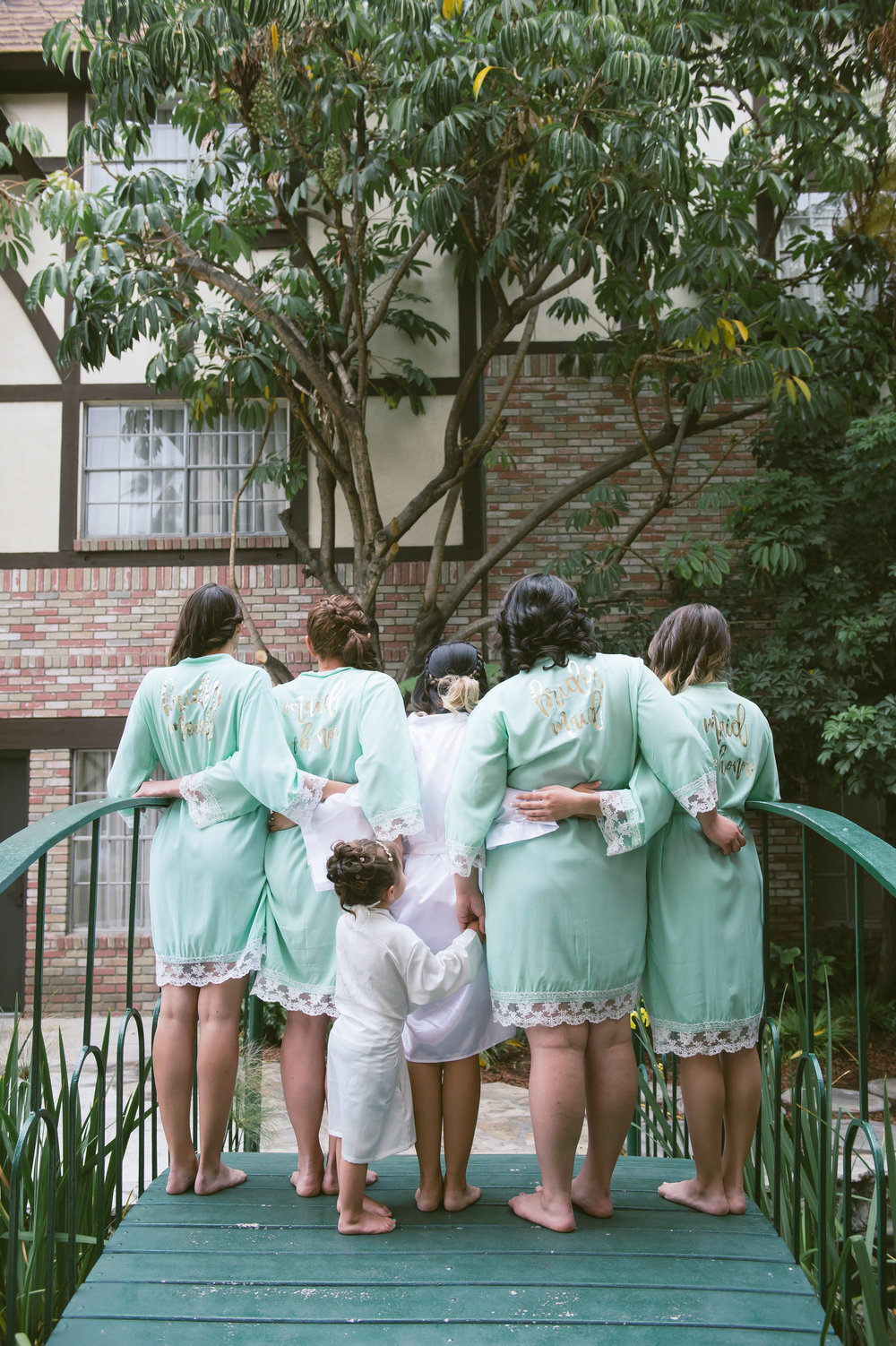 03Anaheim Magestic Garden Wedding Pictures.jpg