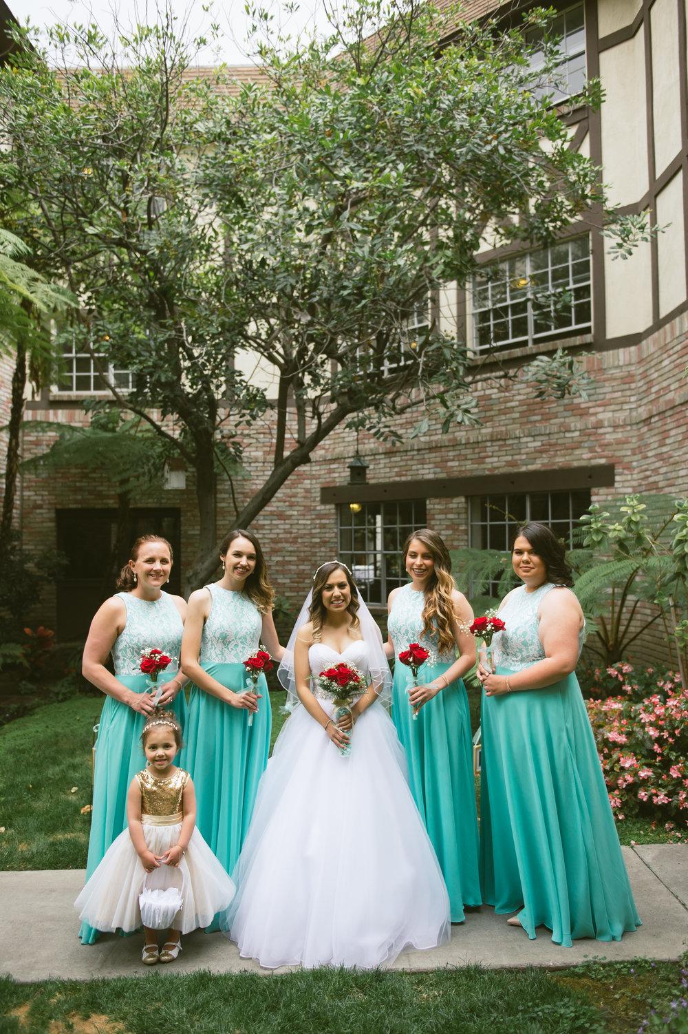 05Anaheim Magestic Garden Wedding Pictures.jpg