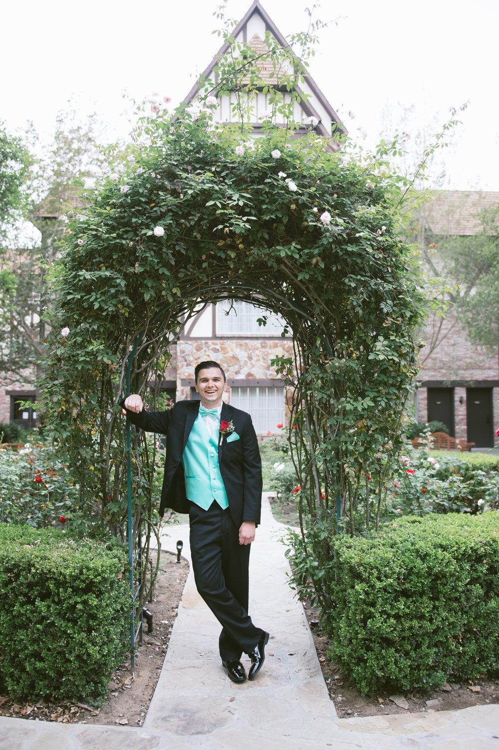 11Anaheim Magestic Garden Wedding Pictures.jpg