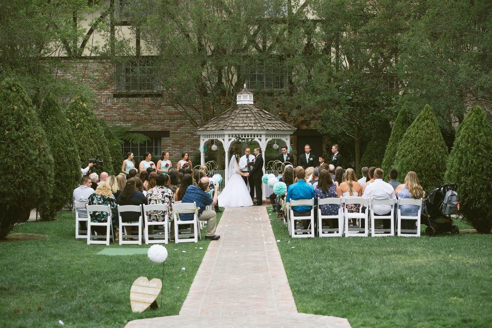 12Anaheim Magestic Garden Wedding Pictures.jpg