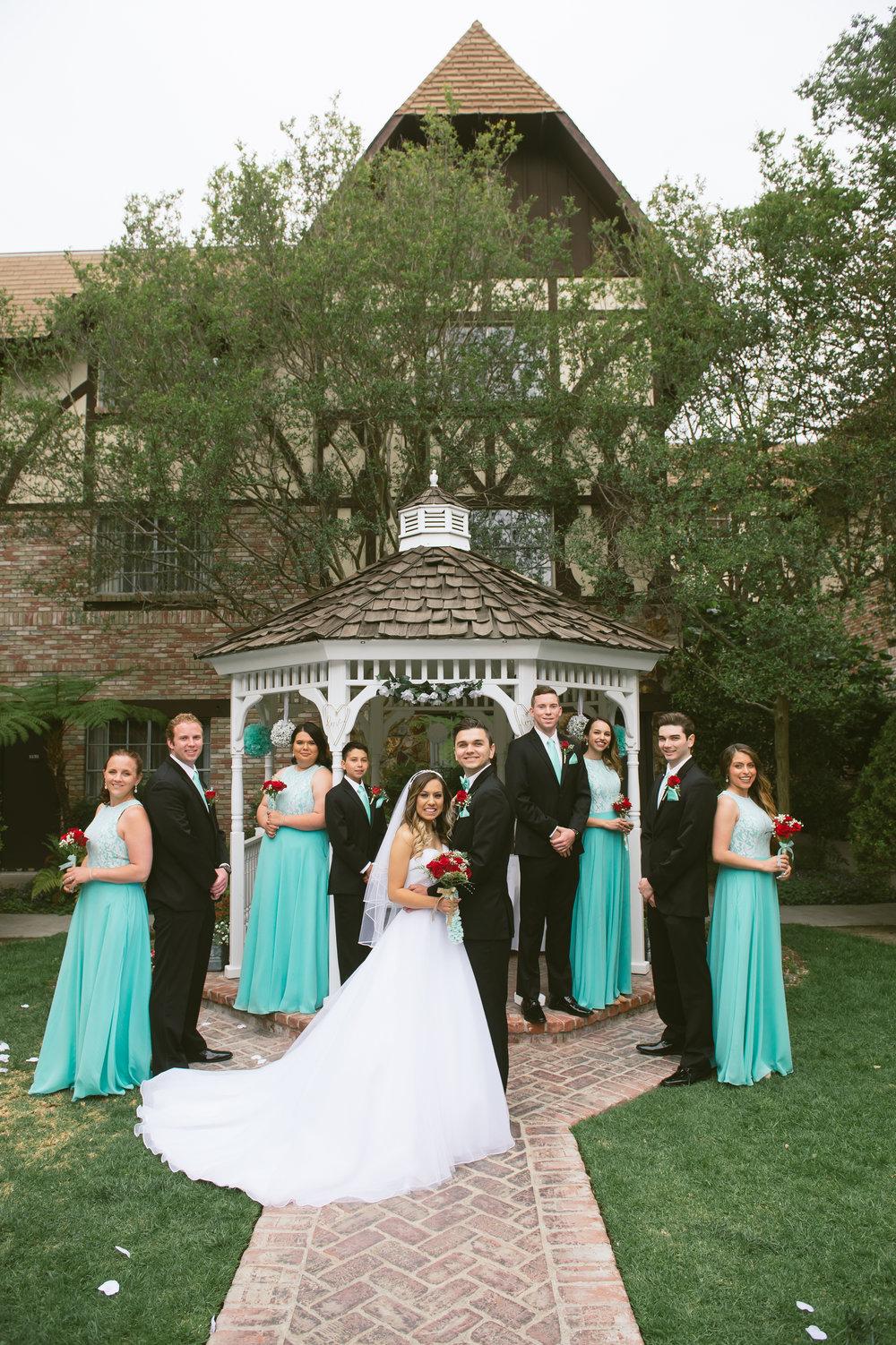 15Anaheim Magestic Garden Wedding Pictures.jpg
