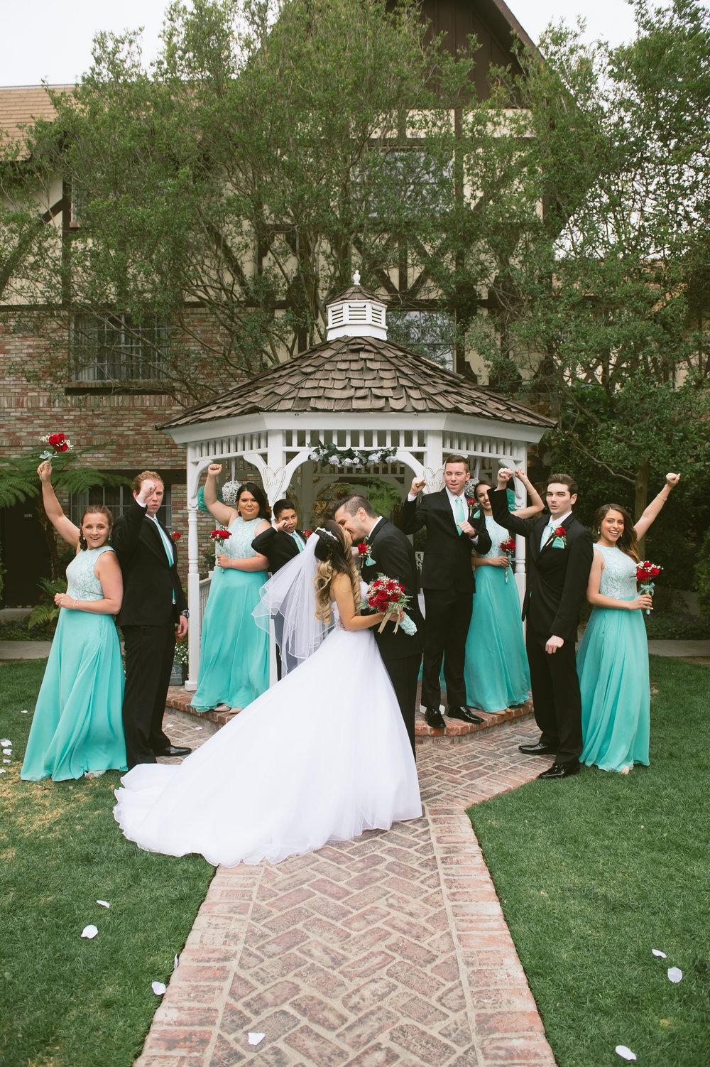 16Anaheim Magestic Garden Wedding Pictures.jpg