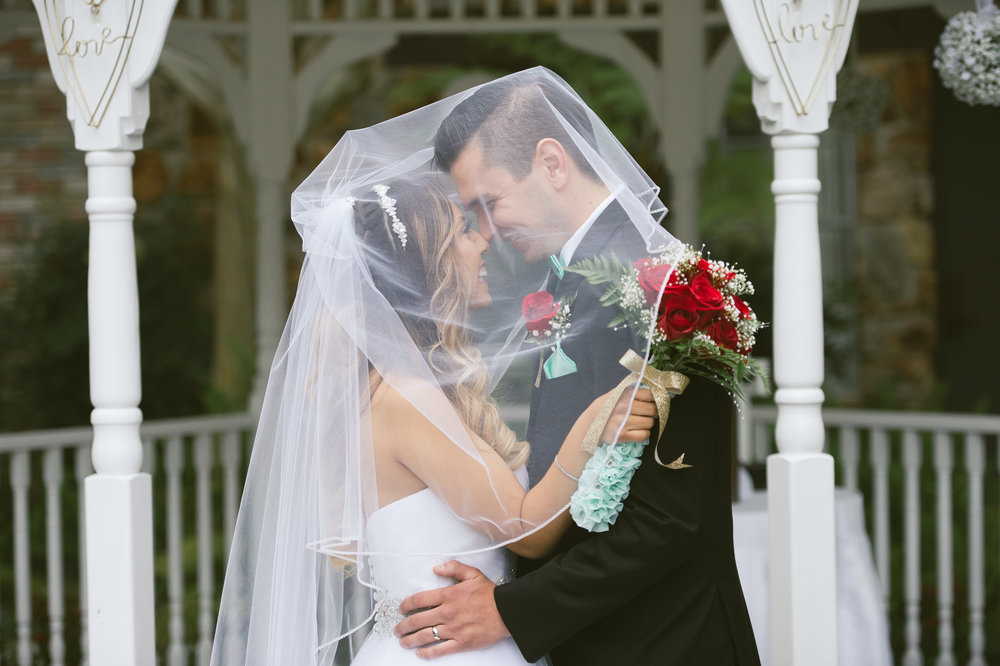 17Anaheim Magestic Garden Wedding Pictures.jpg