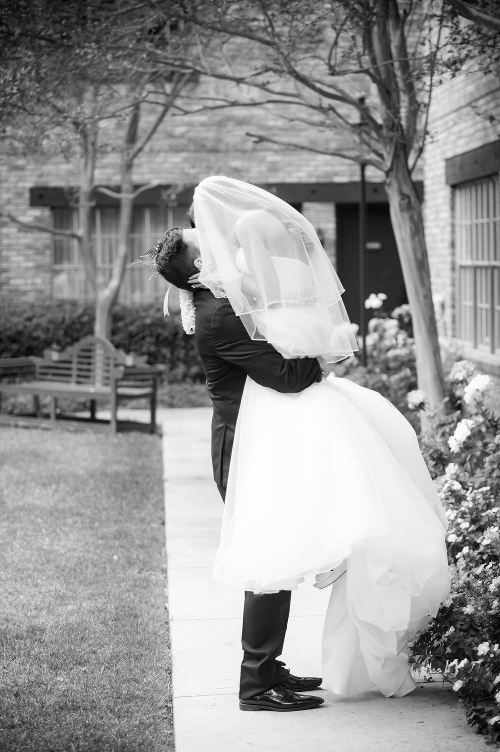 19Anaheim Magestic Garden Wedding Pictures.jpg