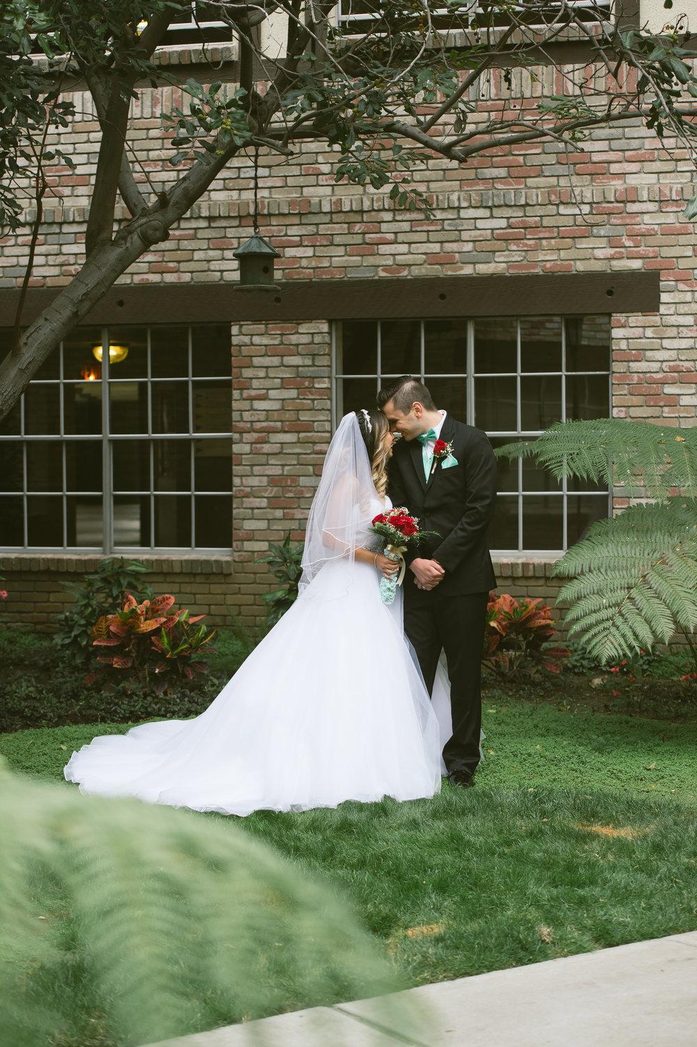 20Anaheim Magestic Garden Wedding Pictures.jpg