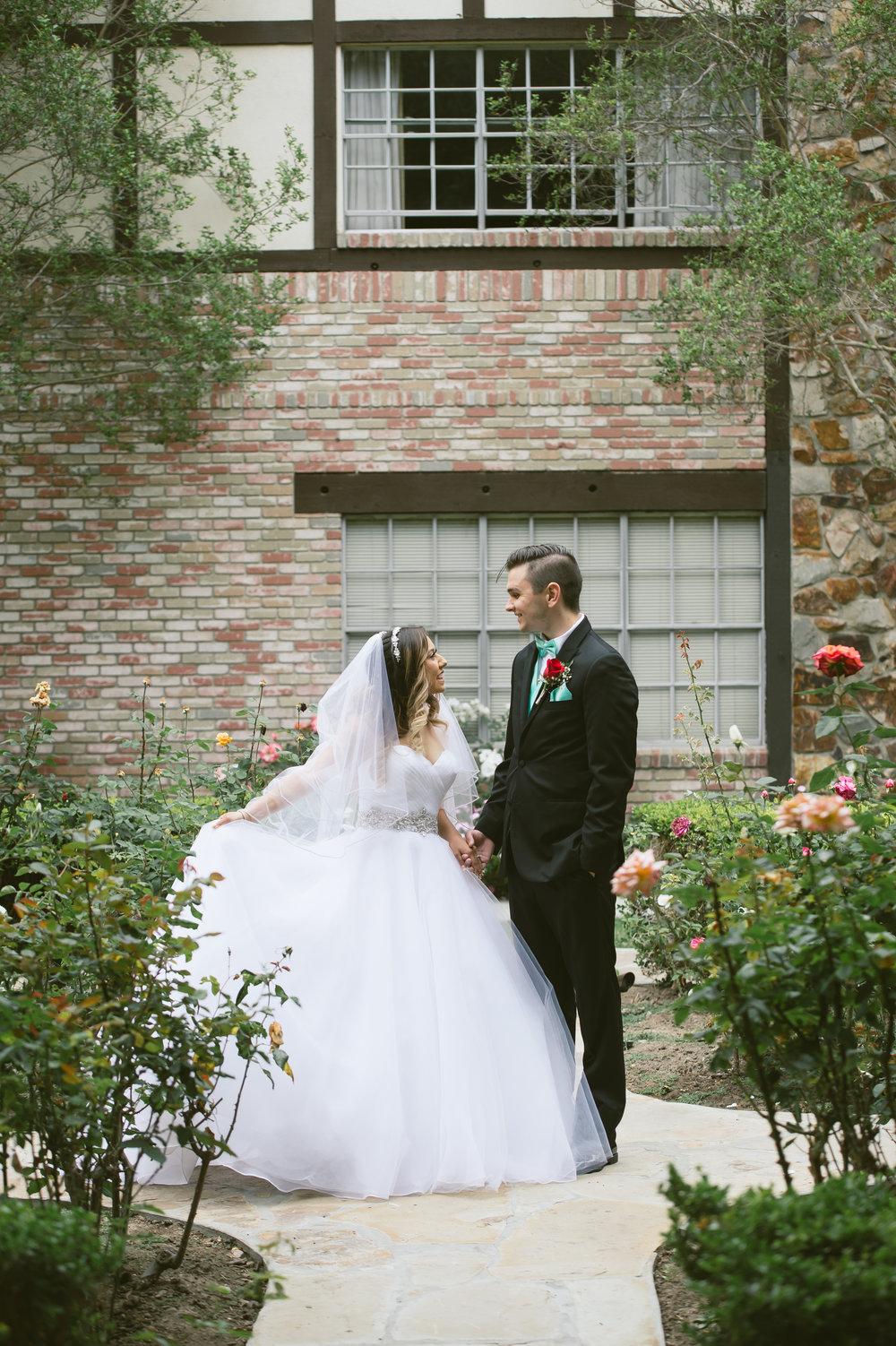 22Anaheim Magestic Garden Wedding Pictures.jpg