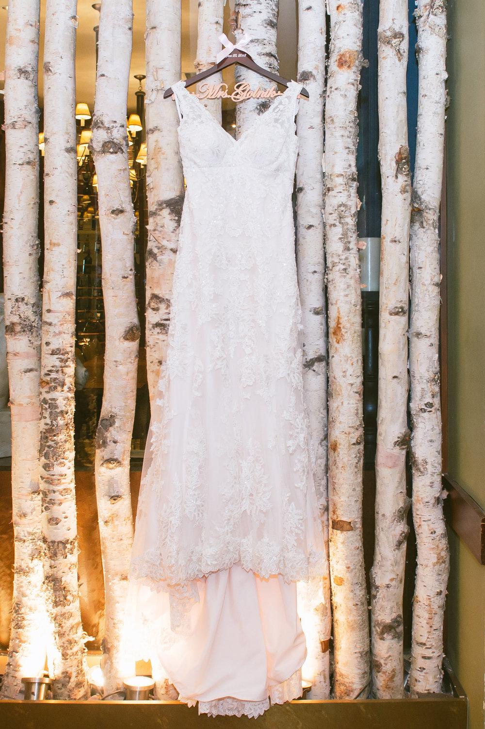 02Lake Arrowhead Resort Wedding Pictures.jpg
