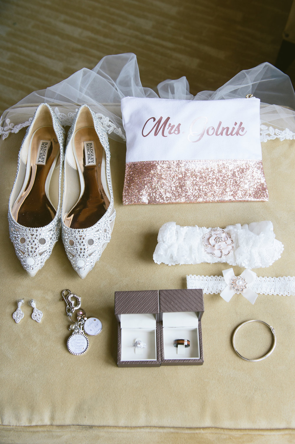 01Lake Arrowhead Resort Wedding Pictures.jpg