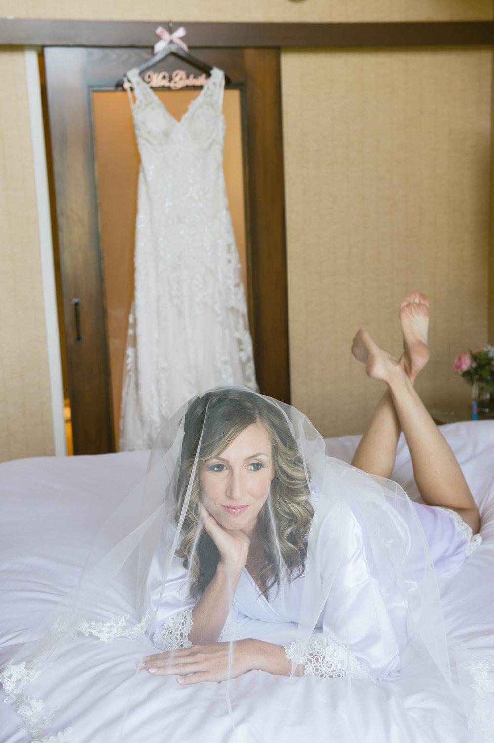 03Lake Arrowhead Resort Wedding Pictures.jpg