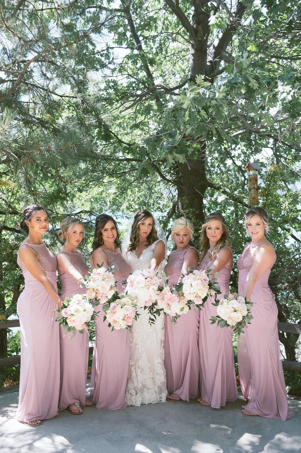11Lake Arrowhead Resort Wedding Pictures.jpg