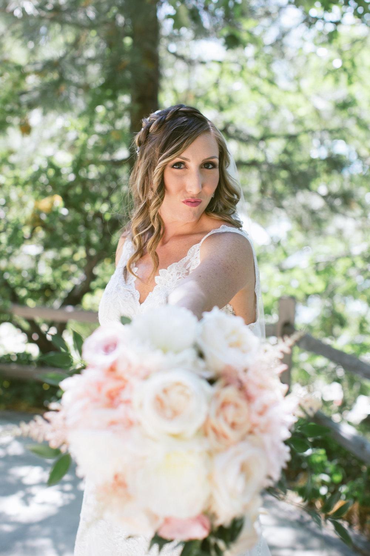 13Lake Arrowhead Resort Wedding Pictures.jpg
