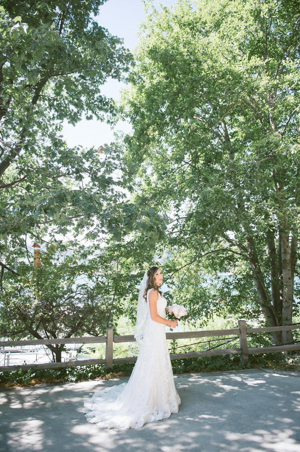12Lake Arrowhead Resort Wedding Pictures.jpg