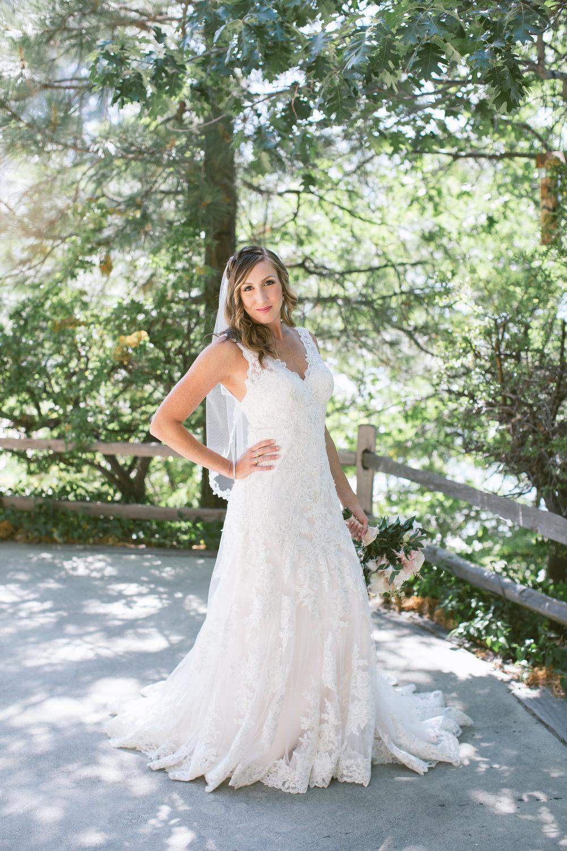 14Lake Arrowhead Resort Wedding Pictures.jpg