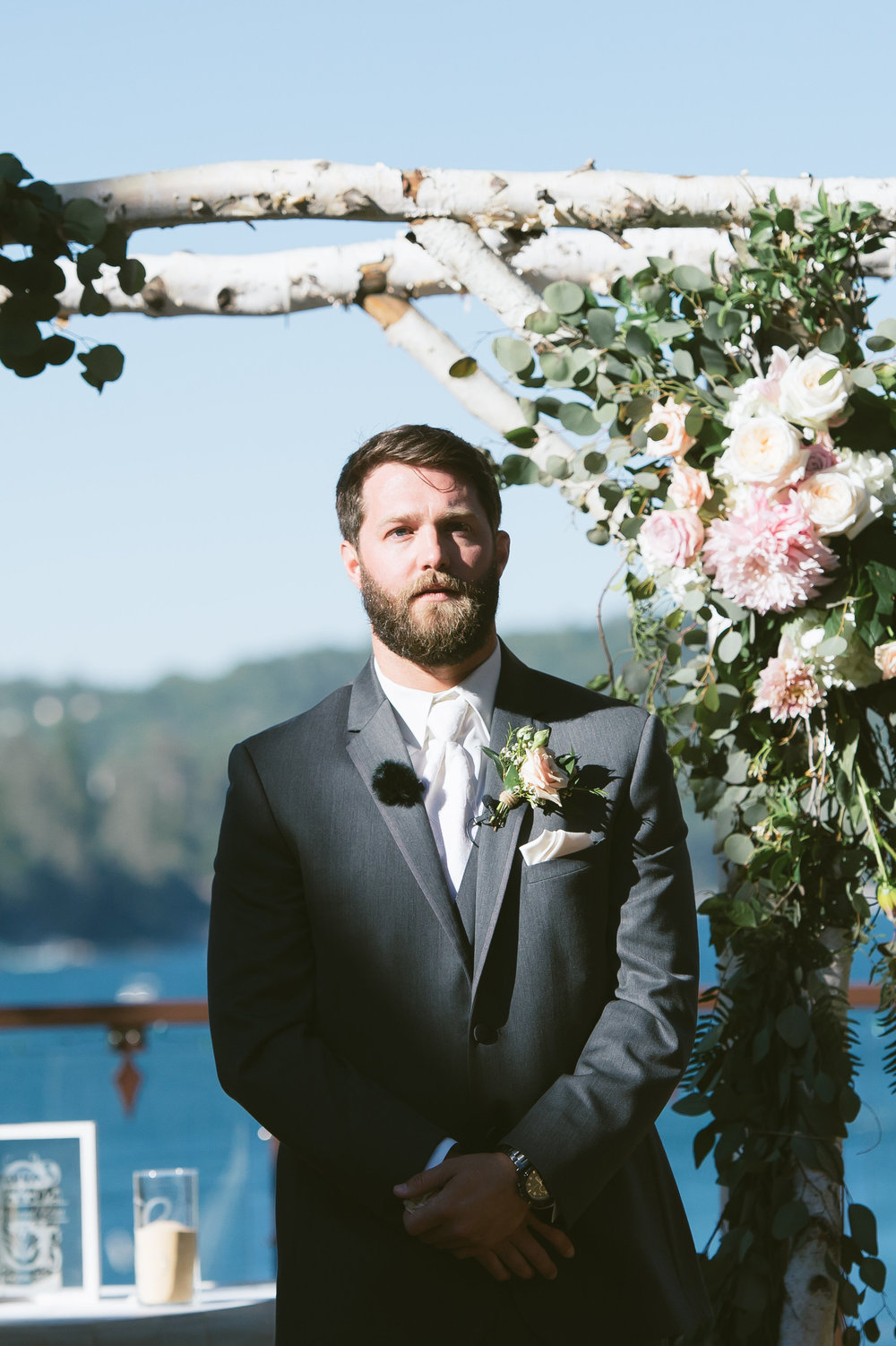 20Lake Arrowhead Resort Wedding Pictures.jpg