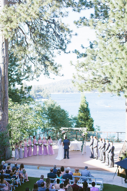 22Lake Arrowhead Resort Wedding Pictures.jpg