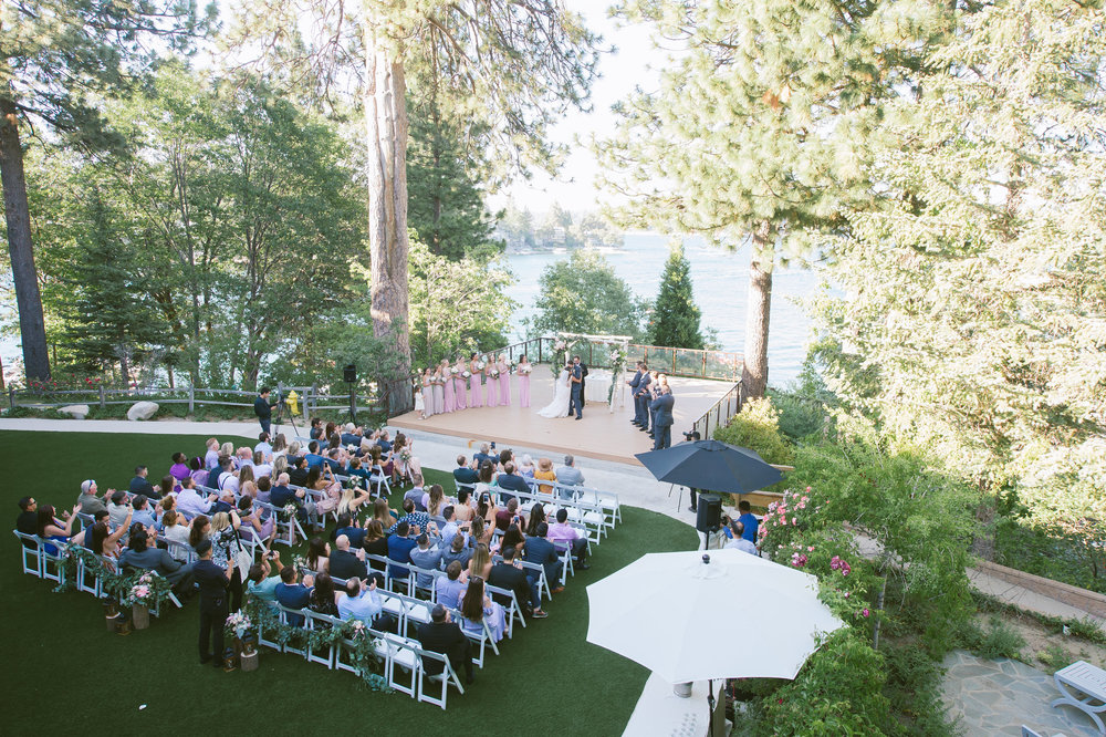 23Lake Arrowhead Resort Wedding Pictures.jpg