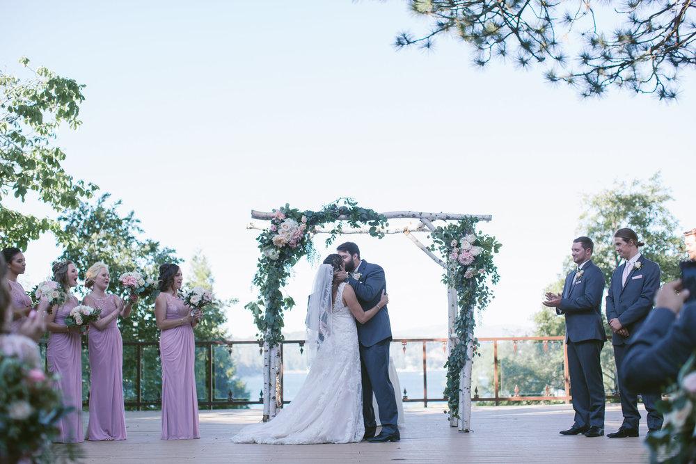 24Lake Arrowhead Resort Wedding Pictures.jpg