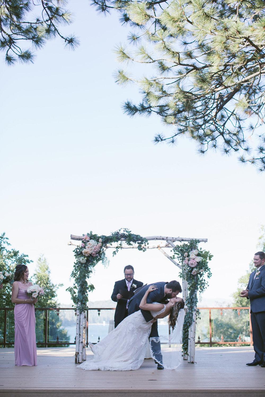 25Lake Arrowhead Resort Wedding Pictures.jpg