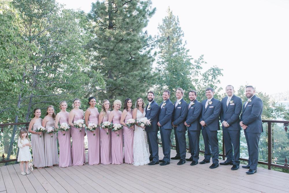26Lake Arrowhead Resort Wedding Pictures.jpg