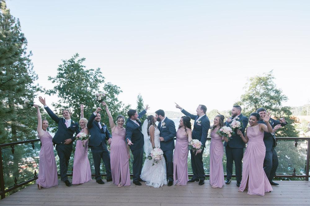 28Lake Arrowhead Resort Wedding Pictures.jpg