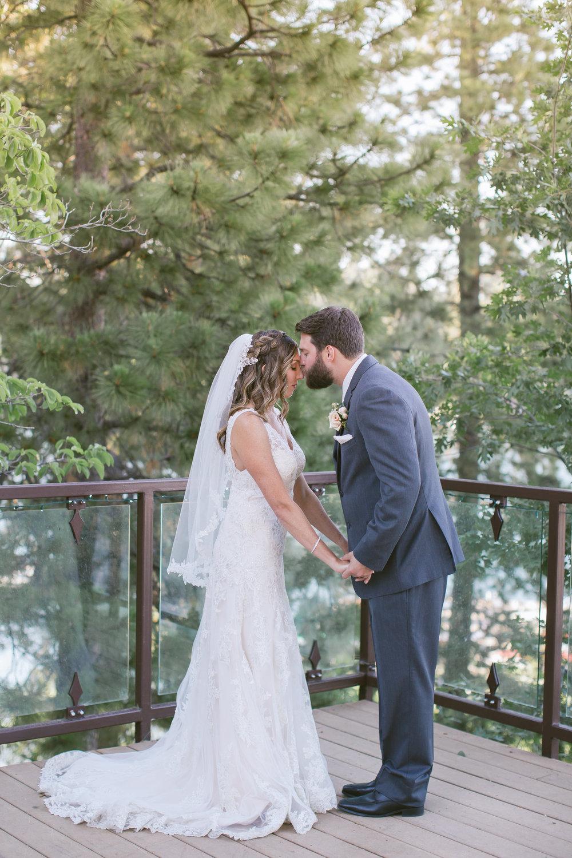 29Lake Arrowhead Resort Wedding Pictures.jpg