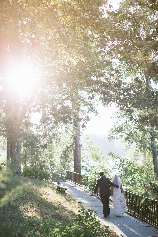 31Lake Arrowhead Resort Wedding Pictures.jpg