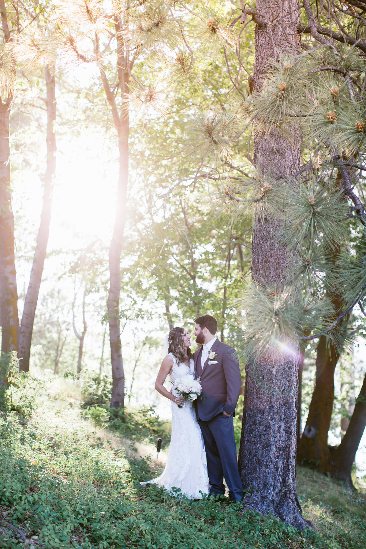 32Lake Arrowhead Resort Wedding Pictures.jpg