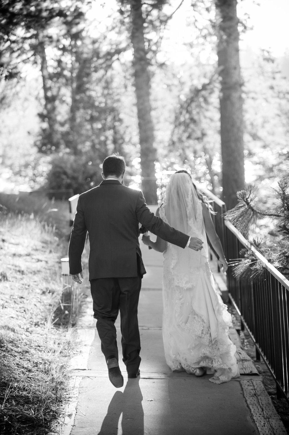 33Lake Arrowhead Resort Wedding Pictures.jpg